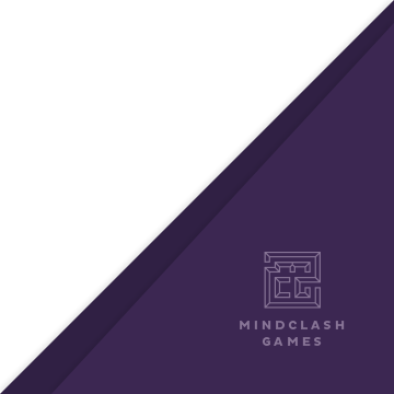 Mindclash Games